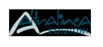 Altralinea Edizioni