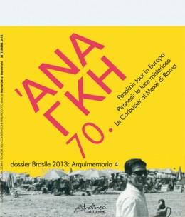 ANANKE 70