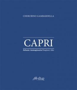 GAMBARDELLA-Capri