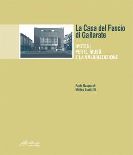 GASPAROLI-MINOLETTI-COVER