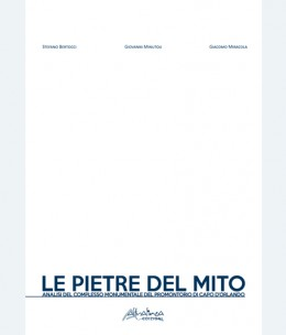 PICCOLA-x-sito-LE-PIETRE-DEL-MITO-cover