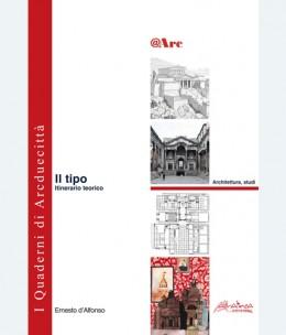 PICCOLA-x-sito-dalfonso-IL-TIPO-COVER