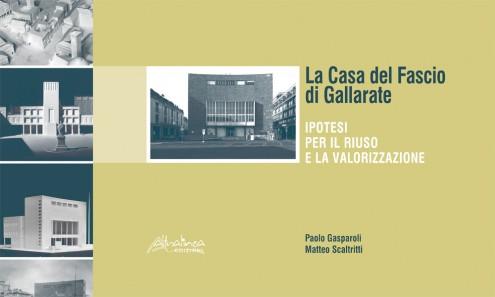 per-Gasparoli-Casa-Fascio-Gallarate