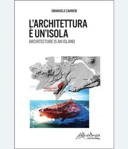 CARRERI-architettura-isola-cover