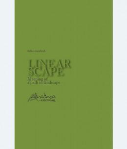 MANFREDI-Linearscape-PICCOLA-X-SITO