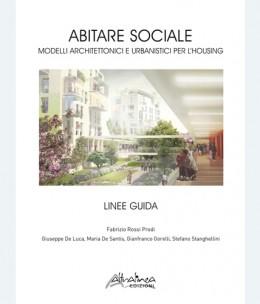 piccola-ABITARE-SOCIALE-cover