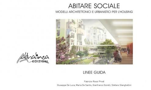 x-eventi-ABITARE-SOCIALE