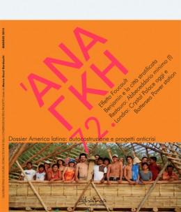 ANANKE-72