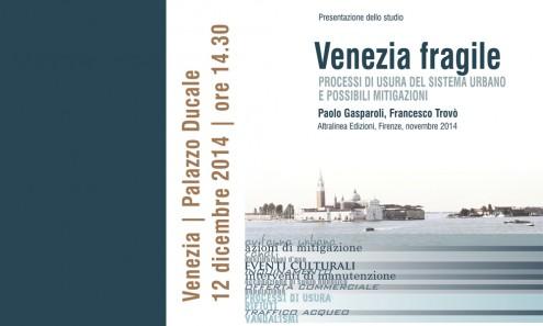 ducale-VENEZIA-UNESCO