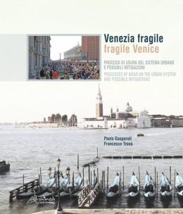 piccola-SITO-Gasparoli-VENEZIA-cover