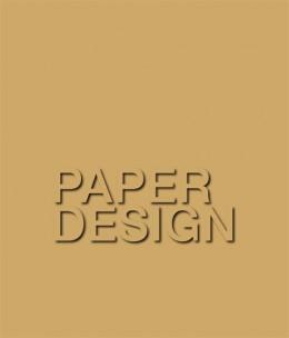PICCOLA-x-sito-PAPER-DESIGN-cover