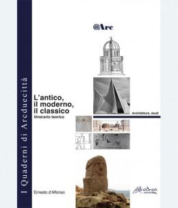 PICCOLA-x-sito-dalfonso-LANTICO-COVER