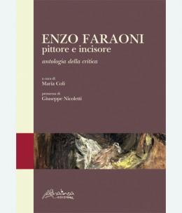 piccola-FARAONI-antologia-cover