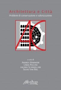 alberto mei rossi - eso-urbanistica e morfogenesi - conferenza internazionale 2015 la spezia