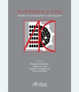 piccola-FARNETI-ARCHITETTURA-E-CITTA