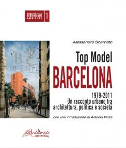 PICCOLA-x-sito-scarnato-barcelona-cover
