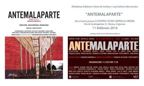 mostra-ANTEMALAPARTE