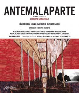 piccola-GAMBARDELLA-Antemalaparte-cover