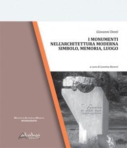 DENTI-monumenti-PICCOLA-x-sito