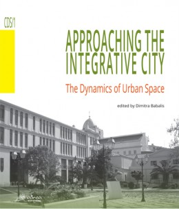 piccola-babalis-INTEGRATIVE-CITY