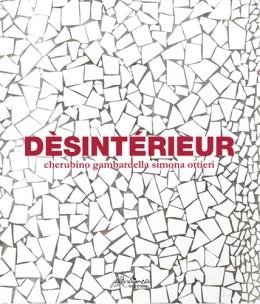 piccola-GAMBARDELLA-Desinterieur-cover