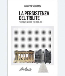 piccola-TAVOLETTA-TRILITE-cover