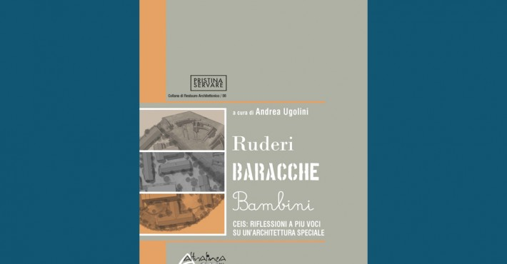 UGOLINI-BARACCHE-