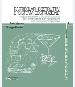 PICCOLA-Marrone-Mappe