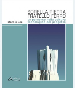 PICCOLA--De-Luca-Sorella-pietra