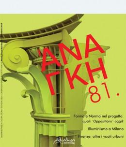ananke-81-ok