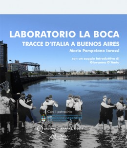 Piccola-LABORATORIO-LA-BOCA