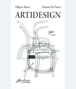 DE-FUSCO-ARTIDESIGN