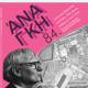ANANKE-84