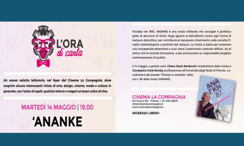invito-ANANKE-Teatro-Comp-