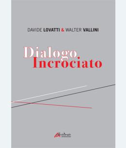 VALLINI-DIALOGO-piccola