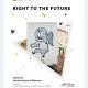 piccola Right to the future