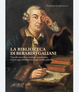 CARRAFIELLO-GALIANI-piccola